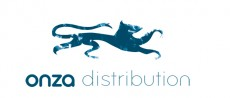 Onza Distribution is Born