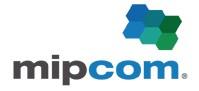 Onza Distribution in MIPCOM 2013