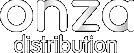 Onza distribution